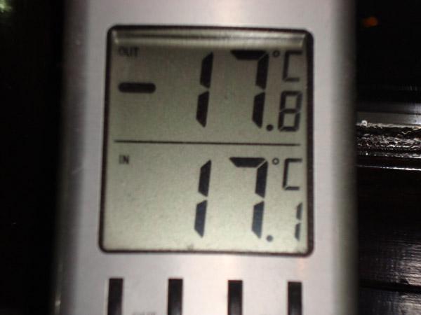TemperaturLiten.jpg