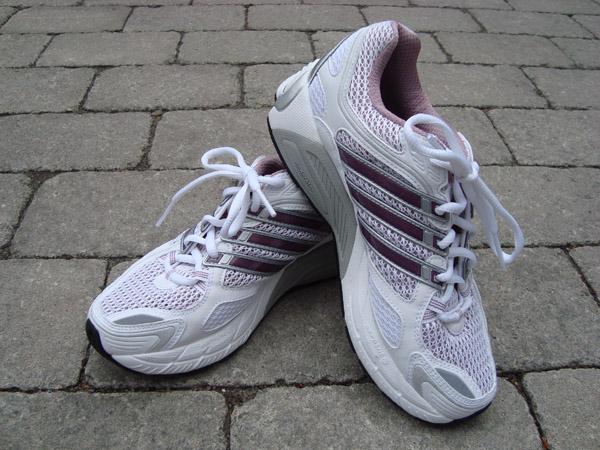 JoggingLiten.jpg