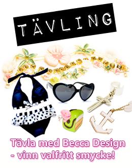 blogg-tavling.png