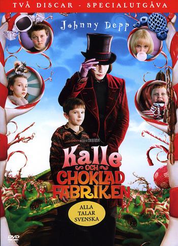kalle_och_chokladfabriken.jpg
